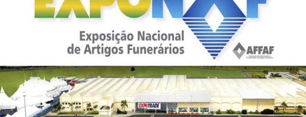 Slide Feira1