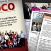 Slide Revista05