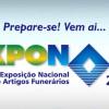 Exponaf 2016a