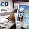 Slide Revista06 Copy