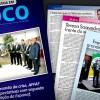 Slide Revista10