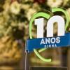 Digna 10Anos 0029