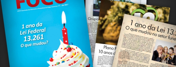Slide Revista11