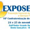 Top Exposesf