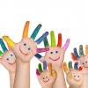 Mensagem Do Dia Das Criancas 2a