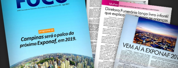 Slide Revista12