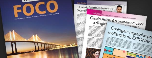 Slide Revista13peq