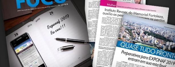 Slide Revista14