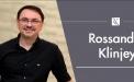 Rossandro Klinjey2