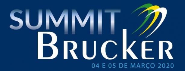 Brucker Summit