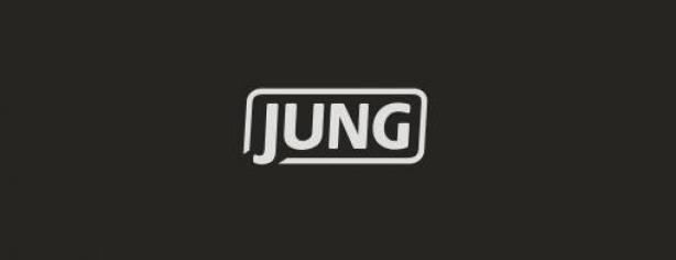 Log Jung