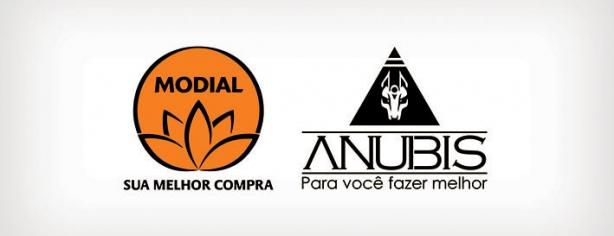 Modial Anubis