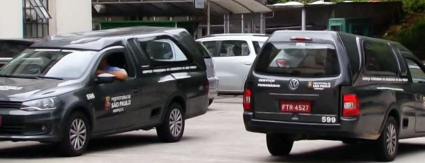 Carros Funerarios Sfmsp2
