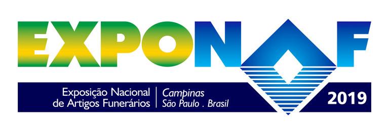 logo-exponaf-19