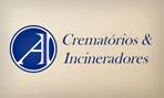 Ai Crematório
