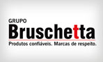 Grupo Bruschetta