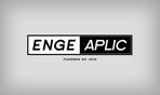 Enge-Aplic