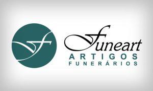 funeart_17