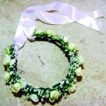 cabelos-noivas-coroa-de-flores-1024x915