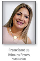 franciane