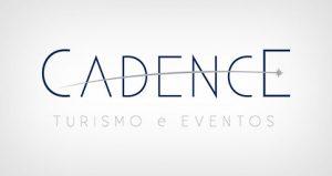 Cadence_Turismo_Eventos