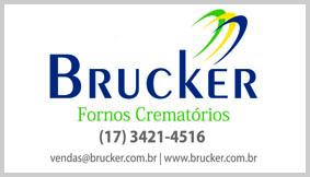 Brucker