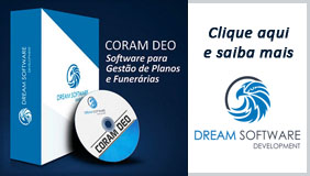 Dream Software