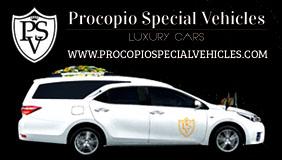 Procopio Veículos