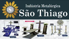 Metalúrgica São Thiago