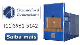 AI Crematórios
