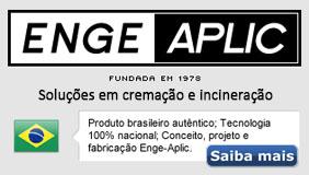 Enge Aplic