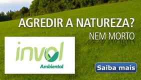 Invol Ambiental