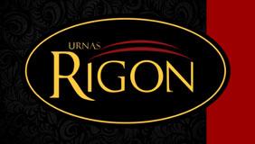 Urnas Rigon