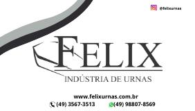 Felix Urnas