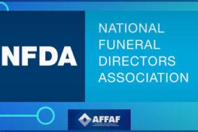 Empresas funerárias brasileiras recebem prêmio internacional
