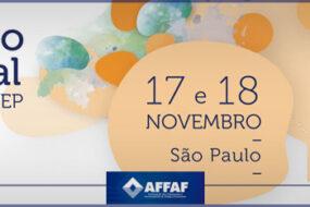 Em novembro: XX Encontro Nacional ACEMBRA/SINCEP